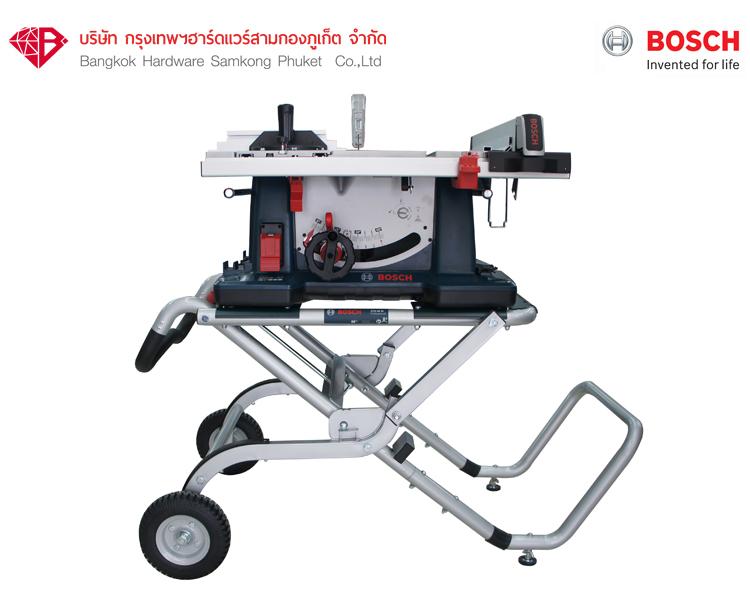 10 bosch table saw bangkok hardware samkong phuket. Black Bedroom Furniture Sets. Home Design Ideas